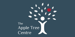 The Apple Tree Centre - launch